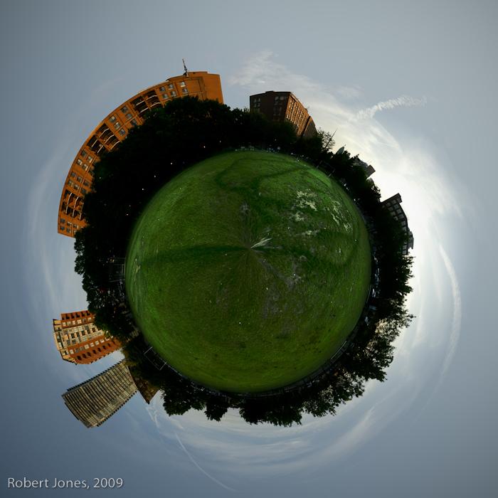 20090605085455_park_planet