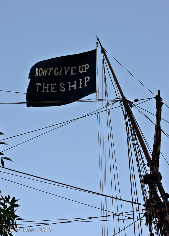 20100701201521_dont_give_up_the_ship