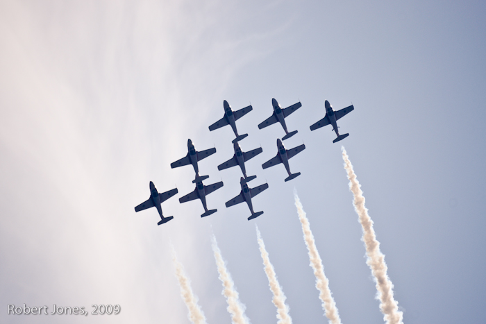 20100831204800_snowbirds_looping