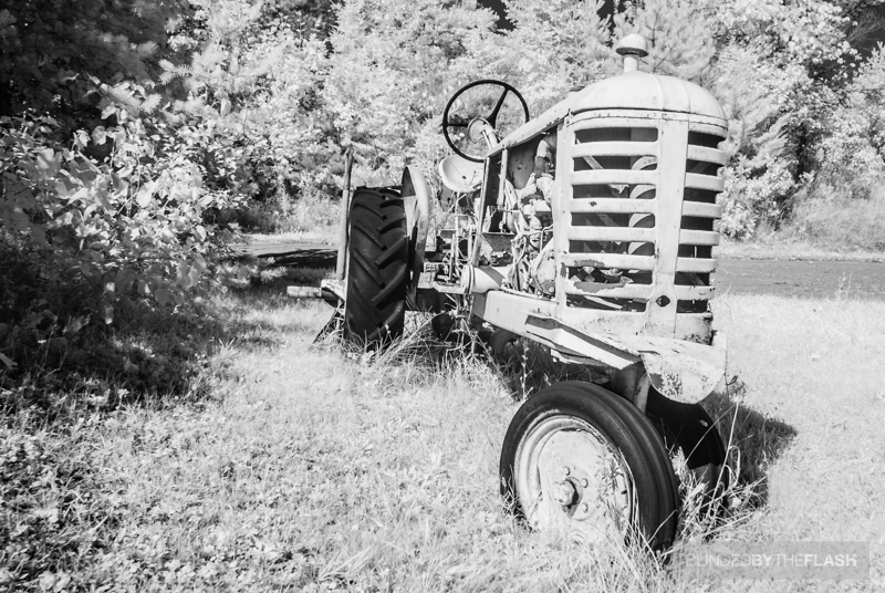 Abandoned_Tractor1