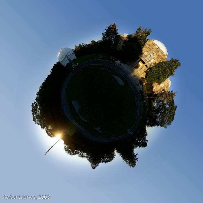 david-dunlap-observatory-planet2